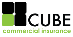 Cube Commercial Insurance