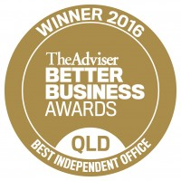 BBS_AWARD_SEAL_winner_2016_Best Independent Office